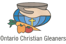 Ontario Christian Gleaners